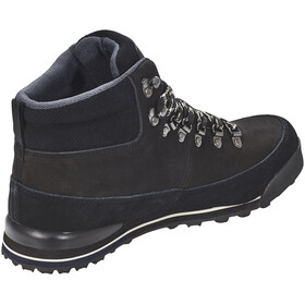 CMP Campagnolo M's Heka WP Hiking Shoes Nero-Black Gesso